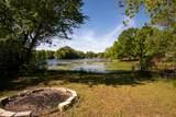 4164 N Lake Cherryvale Dr - Photo 51