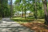 1110 Moultrie Drive - Photo 3
