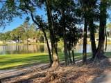 1003 Waters Edge Drive - Photo 47