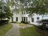 437 Haynsworth Street - Photo 9
