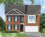 2080 Indiangrass Cove Lot 120 - Photo 1