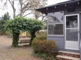 315 N Salem Ave - Photo 33