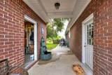 1529 Lakeview Drive - Photo 54