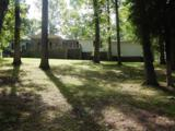 203 Snail Trail Rd. - Photo 4