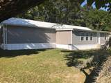 1730 Clubhouse Rd. - Photo 25