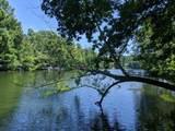 108 Broad River Drive - Photo 56