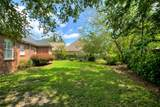 860 W Glouchester Dr - Photo 45
