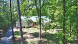 1110 Moultrie Drive - Photo 12