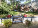 1664 Winding Pond Rd - Photo 25