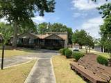 1651 Waters Edge Dr - Photo 8