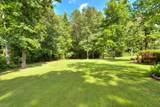 3 Whisper Oak Ct - Photo 15