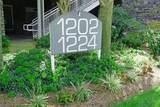 1218 Bridge View Ln # F301 - Photo 32