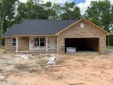 2855 Forest Lake (L3) - Photo 1