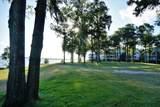 1184 Bridgeview Ln - Photo 29
