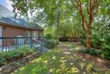 860 W Glouchester Dr - Photo 36