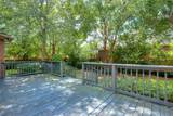 860 W Glouchester Dr - Photo 39