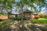 860 W Glouchester Dr - Photo 43