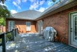 860 W Glouchester Dr - Photo 44