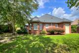 860 W Glouchester Dr - Photo 47