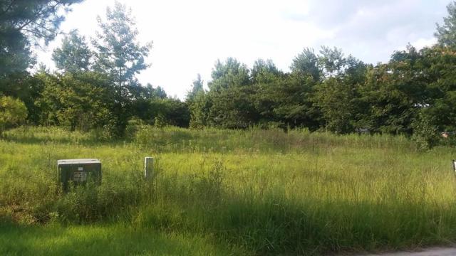 1333 Mcnair Drive, Summerton, SC 29148 (MLS #137258) :: Gaymon Gibson Group