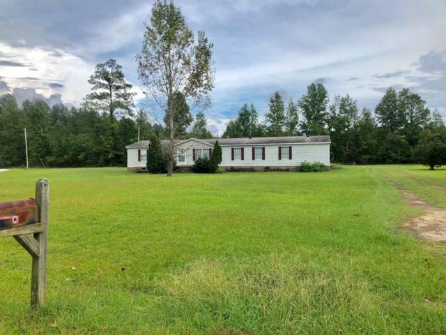 1072 Farmstead Lane, Manning, SC 29102 (MLS #138210) :: Gaymon Gibson Group