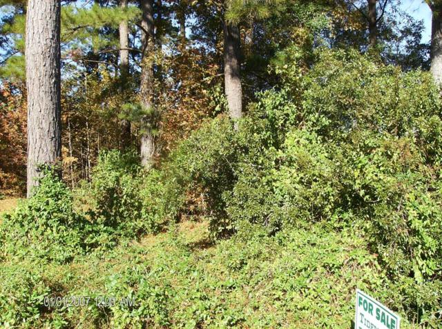0 Farmstead Ln, Manning, SC 29102 (MLS #138592) :: The Latimore Group