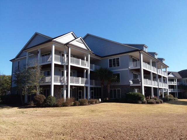 1090 Bridgeview, Summerton, SC 29148 (MLS #139069) :: Gaymon Gibson Group