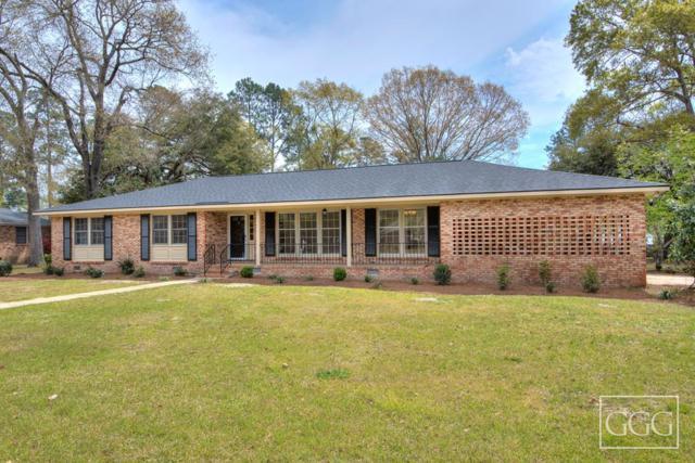 504 Mcfaddin Street, Sumter, SC 29150 (MLS #139898) :: Gaymon Gibson Group