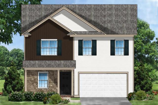 178 Niblick Drive, Sumter, SC 29153 (MLS #139948) :: Gaymon Gibson Group