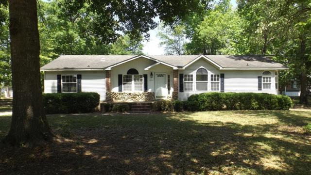 1090 Limerick Lane, Manning, SC 29102 (MLS #140171) :: Gaymon Gibson Group