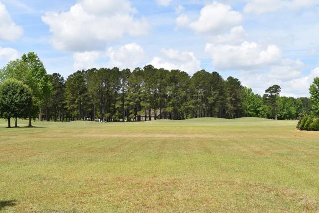 309 Plantation Dr. (A-96), Manning, SC 29102 (MLS #140277) :: Gaymon Gibson Group