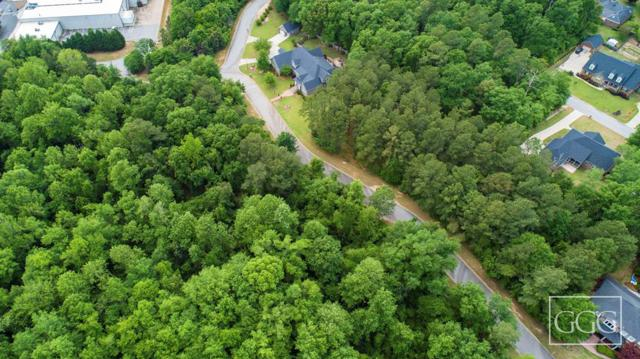 60 Millrun Dr, Sumter, SC 29154 (MLS #140336) :: The Litchfield Company