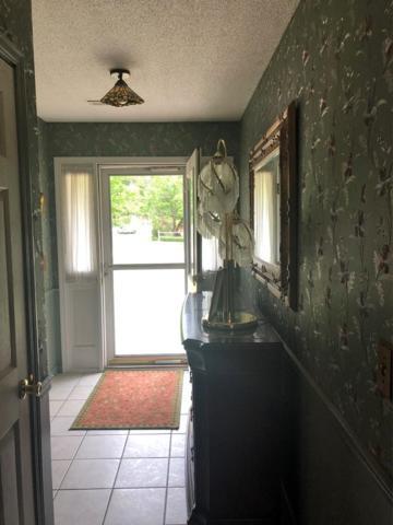 2270 Treetop Lane, Sumter, SC 29154 (MLS #140361) :: Gaymon Gibson Group