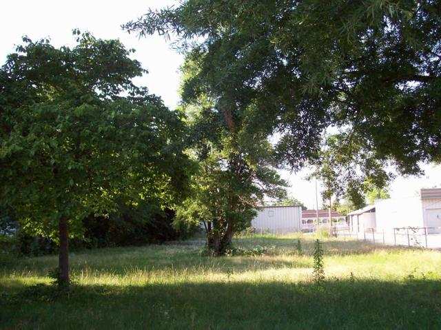 TBD West Huggins Street, Manning, SC 29102 (MLS #140557) :: The Latimore Group