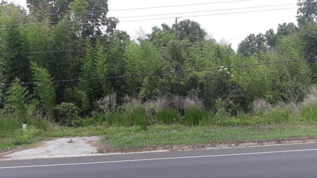 1729 Highway 521 South, Sumter, SC 29153 (MLS #140712) :: Gaymon Gibson Group