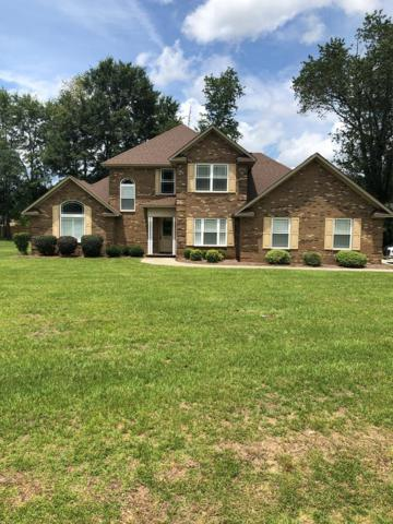 2575 W Oakland Ave, Sumter, SC 29154 (MLS #141108) :: Gaymon Gibson Group