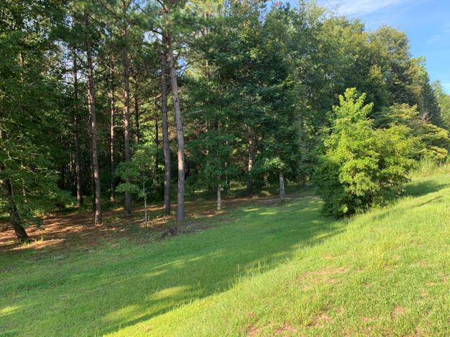 TBD Myrtle Dr, Santee, SC 29142 (MLS #141148) :: The Litchfield Company
