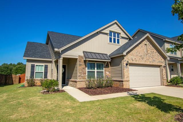 1732 Ruger, Sumter, SC 29150 (MLS #141320) :: Gaymon Gibson Group