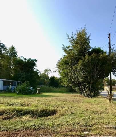 501-517 Lafayette, Sumter, SC 29150 (MLS #142058) :: Gaymon Gibson Group