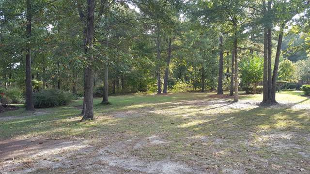 601 Fern Oak Court, Manning, SC 29102 (MLS #142095) :: The Litchfield Company