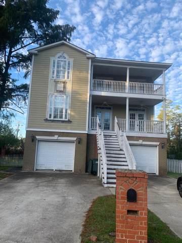 6 Saresden Cove, Sumter, SC 29150 (MLS #142249) :: Gaymon Gibson Group