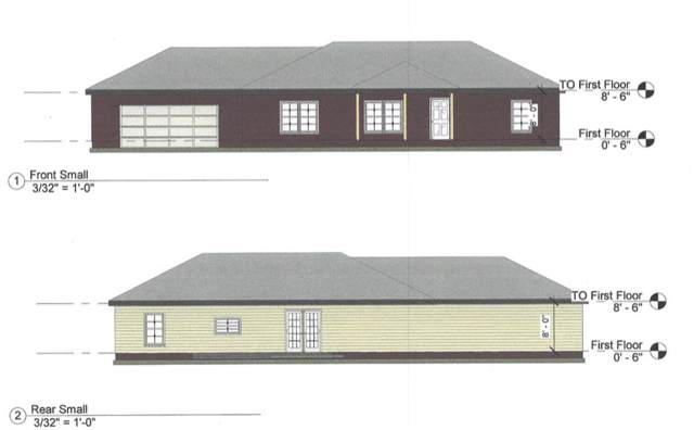 2773 Kolb Road, Sumter, SC 29154 (MLS #142408) :: Gaymon Gibson Group