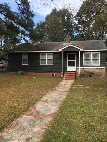 709 E Charlotte Ave, Sumter, SC 29150 (MLS #142451) :: Gaymon Gibson Group