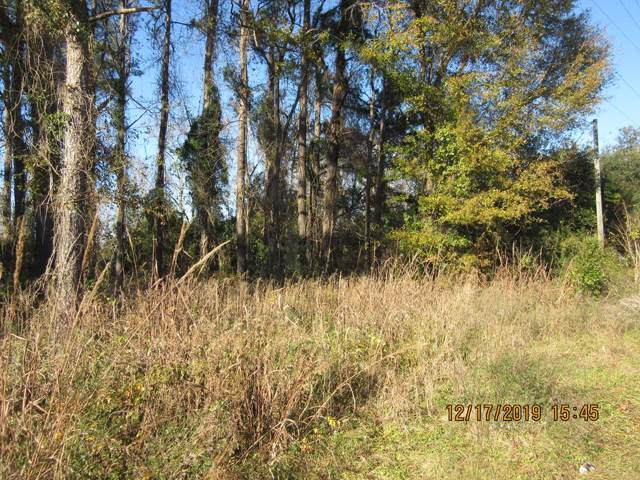 .22 ACRE Pratt Street, Holly Hill, SC 29059 (MLS #142715) :: Gaymon Gibson Group
