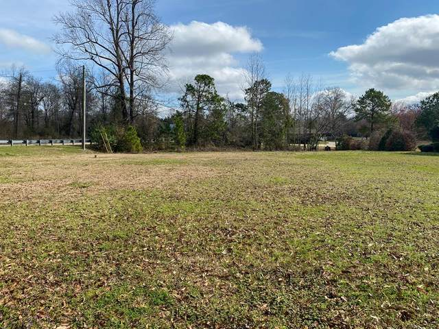 480 Wendemere Drive, Sumter, SC 29153 (MLS #143209) :: The Litchfield Company