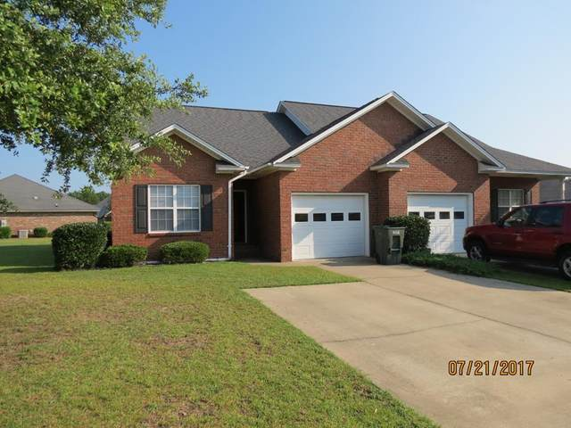 3423 Beacon Dr, Sumter, SC 29154 (MLS #143275) :: The Litchfield Company
