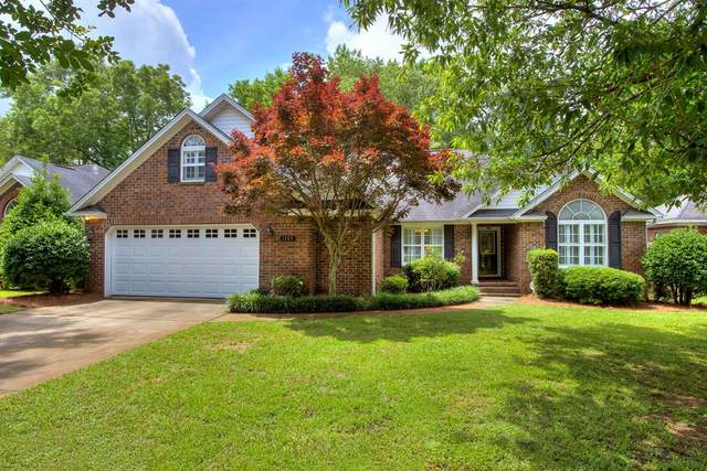 Sumter, SC 29150 :: Gaymon Realty Group