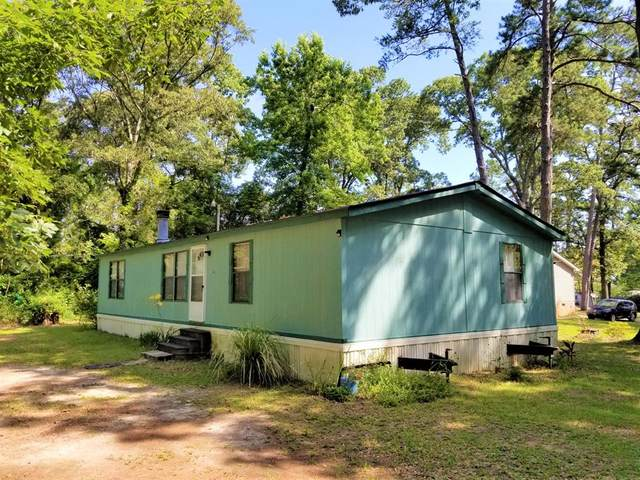 133 First Street, Santee, SC 29142 (MLS #144178) :: Gaymon Realty Group