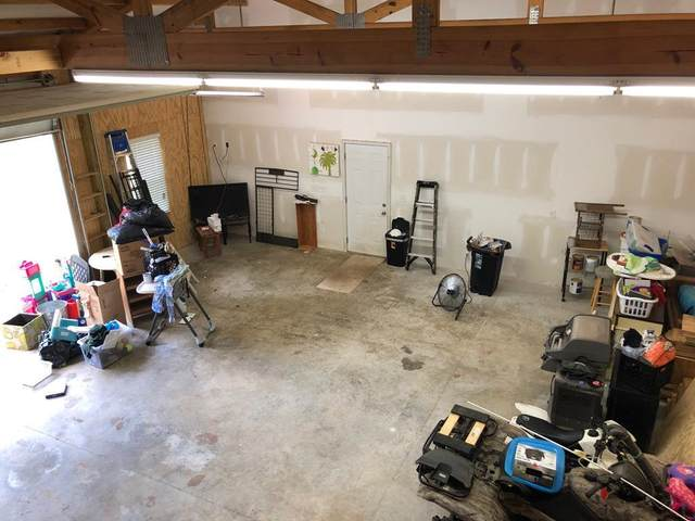 3990 Gibbs Dairy, Sumter, SC 29154 (MLS #144500) :: The Litchfield Company