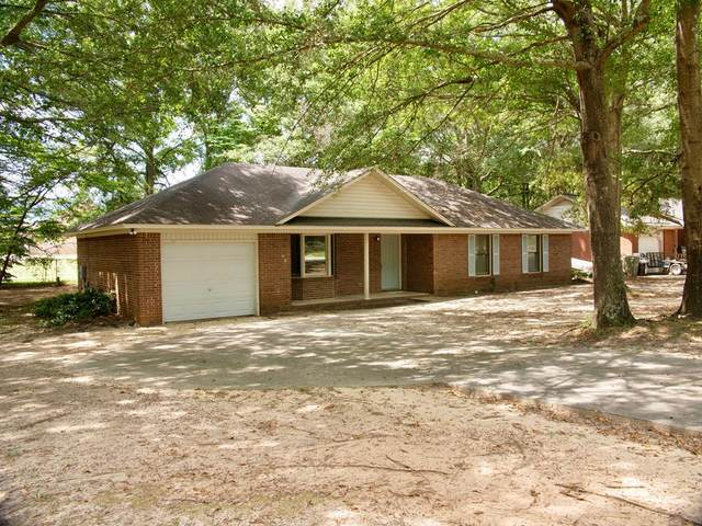 1025 Manchester Circle, Sumter, SC 29154 (MLS #144720) :: The Litchfield Company